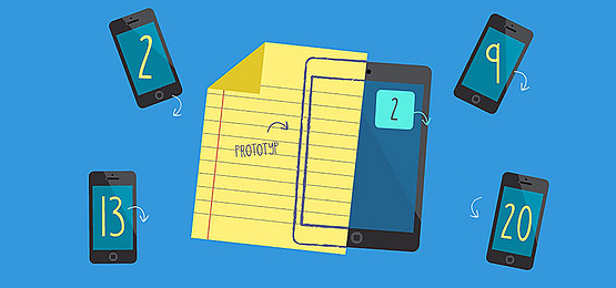 इलेक्ट्रॉनिक्स पृष्ठभूमि चित्रण, नीले, फोन, फ्लैट पृष्ठभूमि छवि