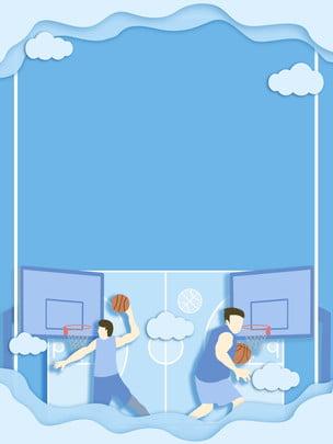 बास्केटबॉल पृष्ठभूमि , बास्केटबॉल, जुनून, बास्केटबॉल के जूते पृष्ठभूमि छवि