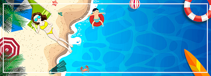 Swimming Pool Background pool photos, vectors, backgrounds for free download | pngtree