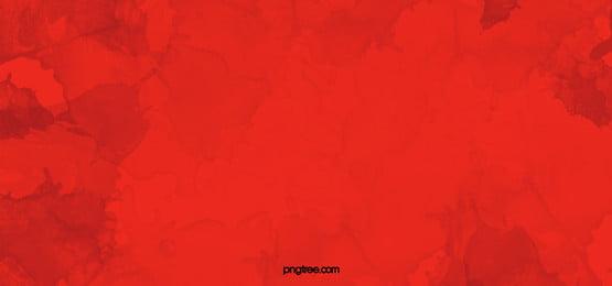 लाल पानी के रंग का पृष्ठभूमि, लाल, पानी के रंग का, पानी की बूंदों पृष्ठभूमि छवि
