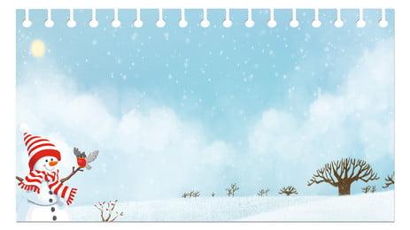 氷 クリスタル カード デザイン 背景, 装飾, 壁紙, パターン 背景画像