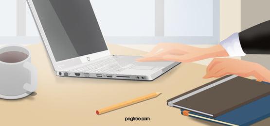 مفكرة الحاسب المحمول حاسوب شخصي الكمبيوتر الخلفية, لوحة المفاتيح, كمبيوتر رقمي, الأعمال صور الخلفية