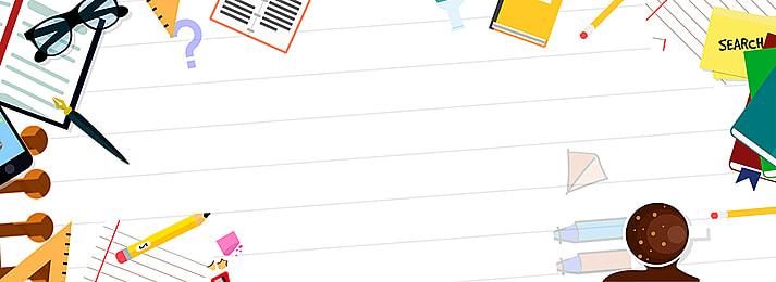 قلم رصاص لون ملون فن الخلفية, تصميم, ألعوبة, أقلام الرصاص صور الخلفية