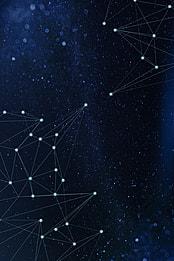 Đài phun nước ngôi sao  cấu trúc không gian nền , Ánh Sáng., Trên Bầu Trời., Những Ngôi Sao Ảnh nền