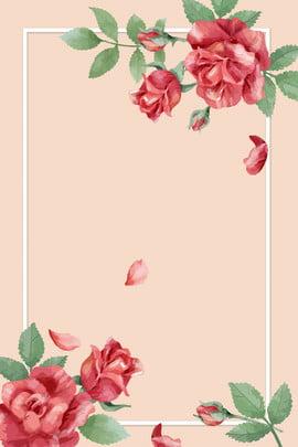 एक जोड़ी सोने के छल्ले के साथ फूलों का एक गुलदस्ता , की एक जोड़ी, सोने की अंगूठी, फूलों की खुशी पृष्ठभूमि छवि