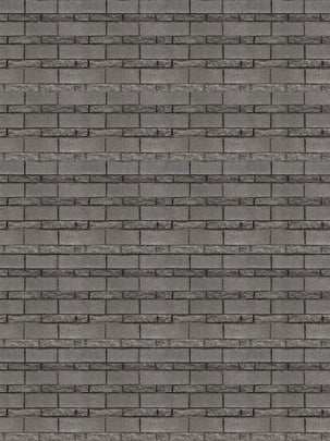 brick wall tile stone background , Pattern, Texture, Rough Background image