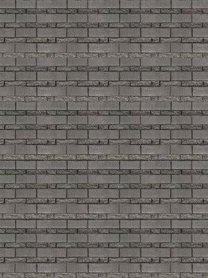 minimalist कलात्मक दीवार पृष्ठभूमि , साहित्यिक, दीवारों, मंजिल पृष्ठभूमि छवि