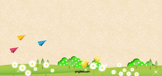 childrens day kids background, Children's, Cartoon, Meadow Background image