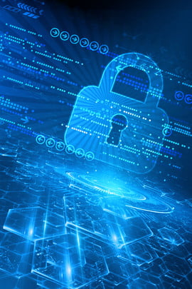 internet security background , Science, Technology, Internet Background image