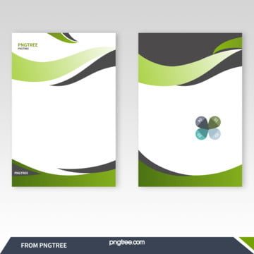 shang business single page brochure design vector material , Geometry, Polygon, Business Background image