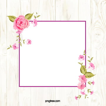 wedding invitation pink floral decor poster , Pink, Poster, S Background image