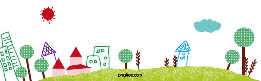 フラワーアート パターン 植物 シンボル 背景画像