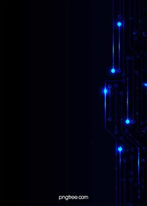 hiệu ứng ánh sáng xanh công nghệ , Màu Xanh., Công Nghệ., Hiệu ứng ánh Sáng. Ảnh nền
