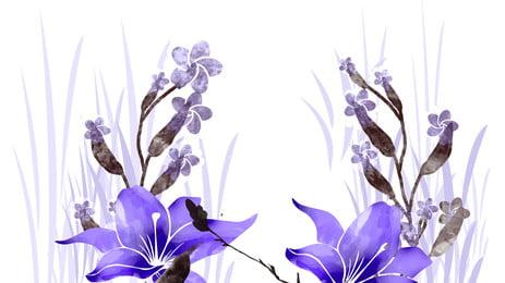 ブーケ フラワーアレンジメント 配置 装飾 背景 フローラル バラ フラワーズ 背景画像
