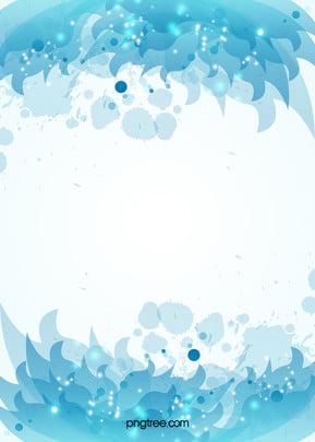 Hielo Diseño Congelar Frame Antecedentes Arte Liquido Agua Imagen De Fondo