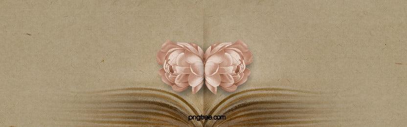 кружева цветок текстура ткань справочная информация, план, полотенце, пространство Фоновый рисунок