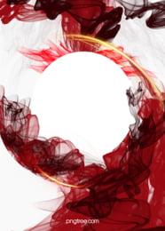 氷 ブーケ クリスタル フルーツ 背景 , 装飾, スイート, ソリッド 背景画像