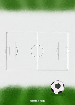football background , Football, Poster, Green Background image
