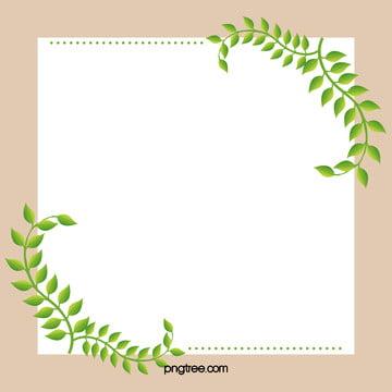 frame fotografia a representação floral background , Decoração, Flor, Criação Imagem de fundo
