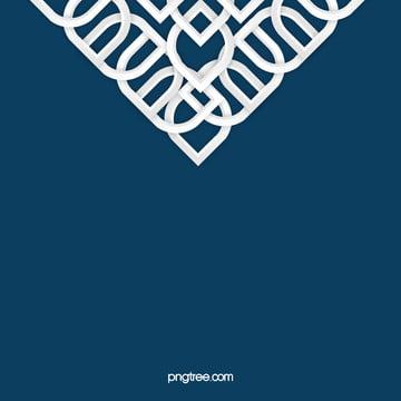 знак дизайн символ графические справочная информация , искусство, слово, икона Фоновый рисунок