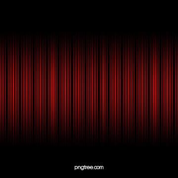 latmosphère de bandes verticales de vecteur darrière   plan , Atmosphérique, Rouge Et Noir, élégant Image d'arrière-plan