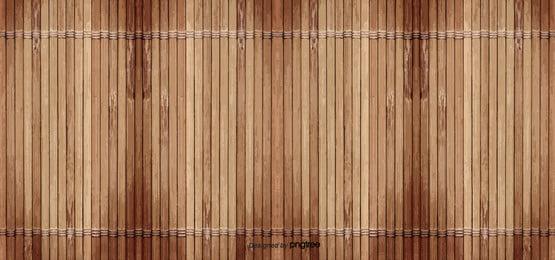buluh tekstur tekstur, Buluh, Tekstur, Bijian imej latar belakang