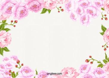 khung Ảnh hành động tạo ra nền, Hoa, Thiết Kế., Trang Trí. Ảnh nền