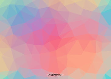 curve abstract geometry background poster, Flat, Gradual, Change Background image