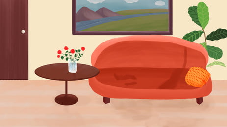 Incredible Sofa Background Photos Sofa Background Vectors And Psd Machost Co Dining Chair Design Ideas Machostcouk