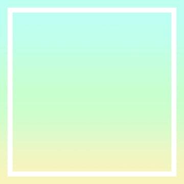 ग्रेडियेंट ब्लू चौकों पृष्ठभूमि , ढाल, नीले, ब्लॉक पृष्ठभूमि छवि