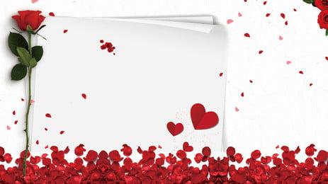 бад лепесток роуз цветок справочная информация, валентина, подарок, кустарник Фоновый рисунок