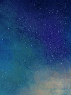 không gian ngôi sao  dải ngân hà những ngôi sao nền , Đêm, Tinh Vân, Vết Ảnh nền
