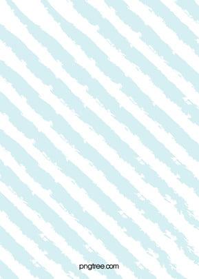 Padrão Textura Aquarela Papel de parede Background Gráfico Arte Pano Imagem Do Plano De Fundo
