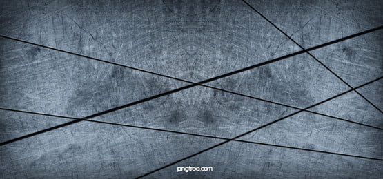 Stainless Steel Texture Background Image, Stainless, Steel, Line, Background image