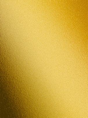hd exquisite golden matte texture background image , Fine, Golden, Scrub Background image