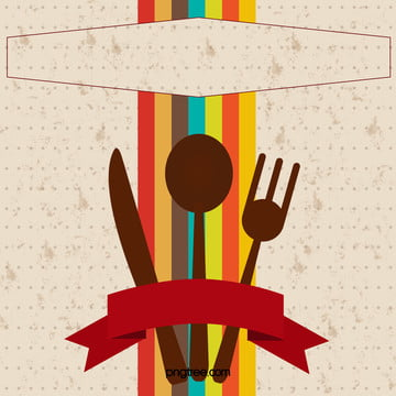鉛筆 シャトル 鉛筆 教育 背景 , 色, アート, 学校 背景画像