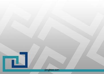 design gráfico pirâmide elemento background, 3d, Icon, Moderna Imagem de fundo
