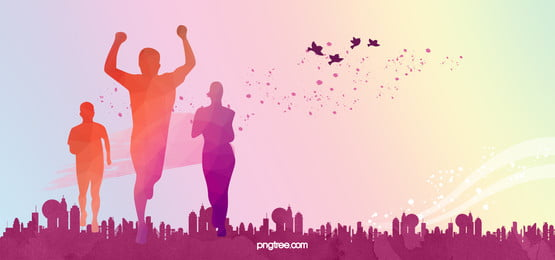 run background photos  run background vectors and psd files for free download