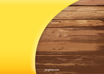wood wooden card, Wood, Business, Card Background image