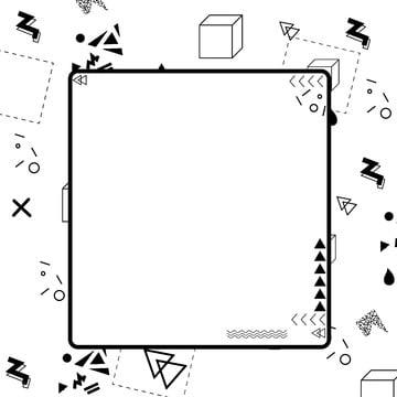 trống khung cái hộp trống rỗng  nền , Thiết Bị, 纸类, Container Ảnh nền