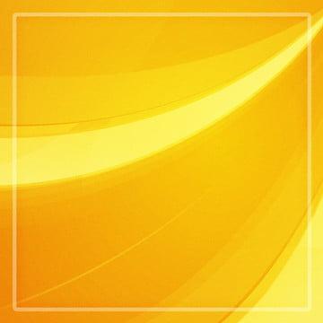 cool fundo dourado , Golden, Cool, Gradiente Imagem de fundo