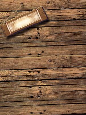 लकड़ी के बोर्ड की अंगूठी पृष्ठभूमि सजावट , लकड़ी की थाली, अंगूठी, बनावट पृष्ठभूमि छवि