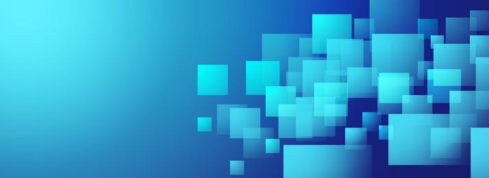 ハイテク携帯電話ビジネスバック, ハイテク, 携帯電話, ビジネス背景 背景画像