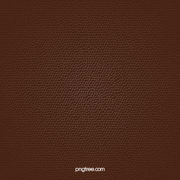 चमड़े की बनावट , ब्राउन, चमड़ा, Cowhide पृष्ठभूमि छवि