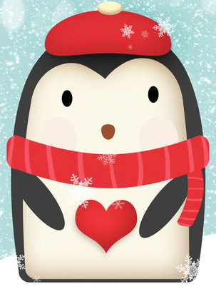 penguin background photos penguin background vectors and