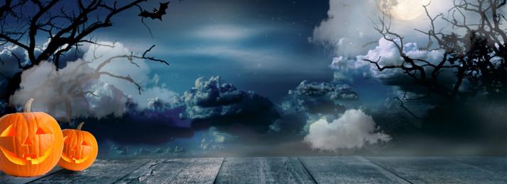 防波堤 バリア 障害 海 背景, 水, 空, ビーチ 背景画像