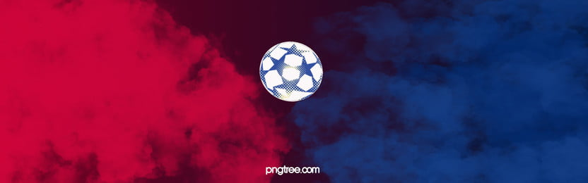 colorful soccer background, Bright, Dream, Football Background image