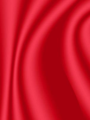 लाल रेशमी कपड़े बनावट पृष्ठभूमि , लाल, रेशम कपड़े, चमक पृष्ठभूमि छवि