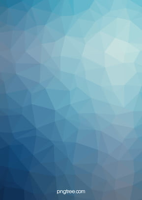 Creative Colorful Abstract Geometric Background, Flat, Gradual, Change, Background image