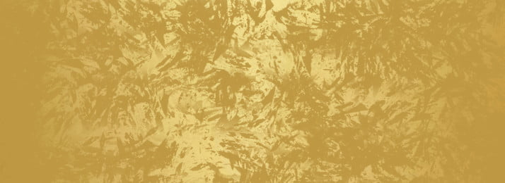 golden background texture golden park , Golden, Luxury, Gorgeous Background image